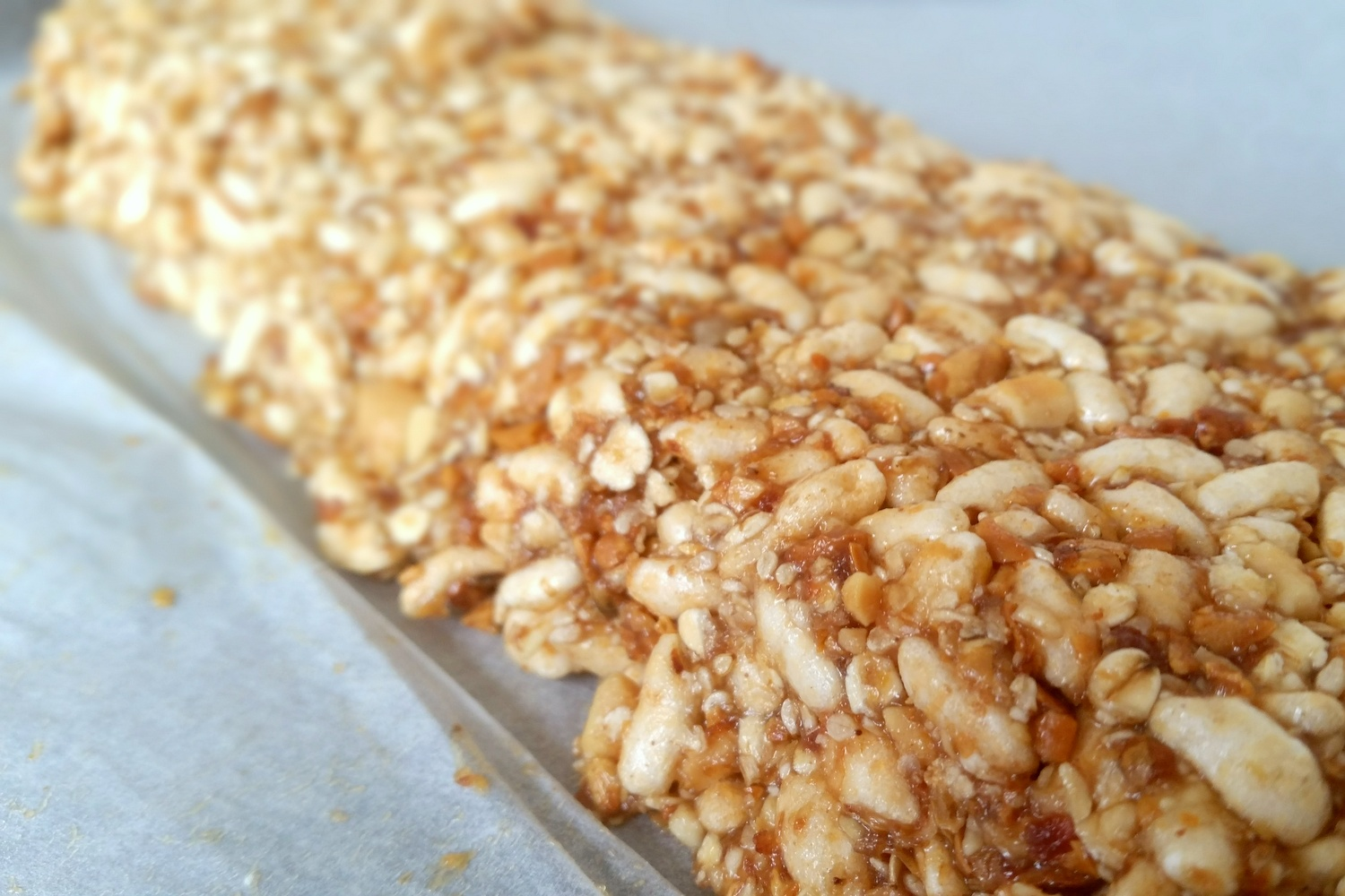 Clif Bars_Crunchy Peanut Butter_Joyfood_Sabrina Egg