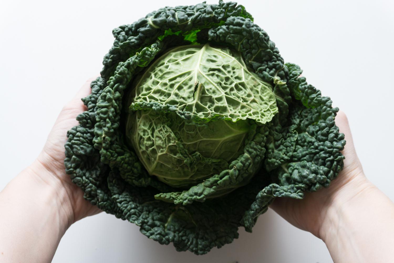 Nachhaltigkeit_Ernährung_Umwelt_Wirsing_Joyfood_Sabrina Egg_Diätologin_Innsbruck