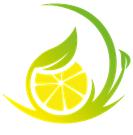 Joyfood - Ernährungsberatung und -Therapie Innsbruck